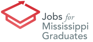 Jobs for Mississippi Graduates